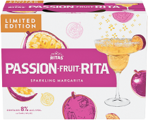 Lime-A-Rita product image.