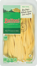 Buitoni 9 oz. Select Varieties Pasta product image.
