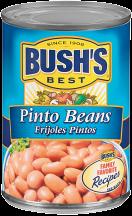 Bush's  16 oz. Select Varieties Beans product image.