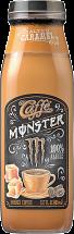 Monster Caffé 13.7 oz. Select Varieties Coffee product image.