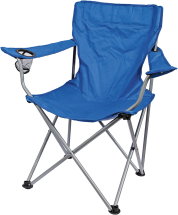 High Back Quad Chair product image.