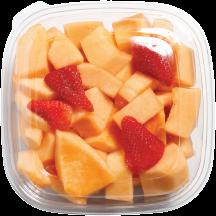 Fruit Bowls product image.