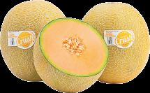 Cantaloupe Melons product image.