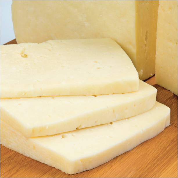 Local Cheese Endcuts product image.