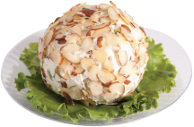 Cheeseballs product image.