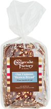 Brown Bread product image.