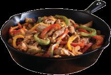 Petite Sirloin Steaks product image.