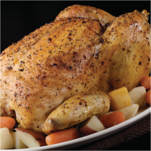 Whole Chicken product image.