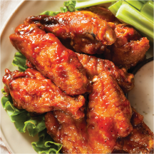 Wing Zings product image.