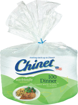 Dinner Plates product image.
