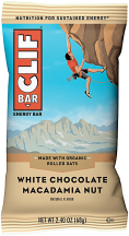 Nutrition Bars product image.