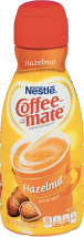 Nestle Coffee-Mate 32 oz. Select Varieties Coffee Creamer product image.
