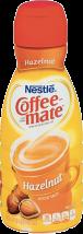Nestle Coffee Mate 32 oz. Select Varieties Coffee Creamer product image.