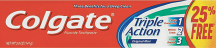 Speed Stick 1.4-1.8 oz. Select Varieties Deodorant  product image.