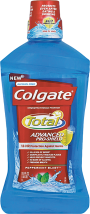 Toothpaste product image.