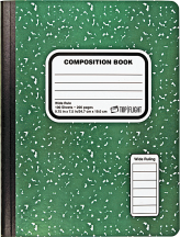 Assorted Varieties Notebooks product image.