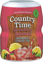 Country Time product image.