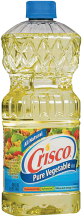 Cooking Oil product image.