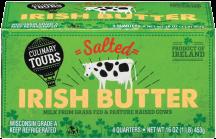 Irish Butter product image.