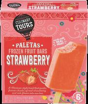 Frozen Treats product image.