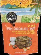 Chocolate BARk product image.