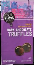 Chocolates product image.