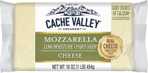 Cheese Loaves product image.