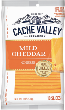Cheese Singles product image.