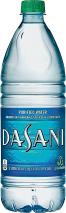 Water product image.