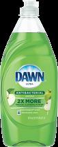 Dish Soap product image.
