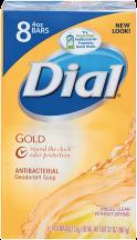 Bar Soap product image.