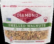 Walnuts product image.
