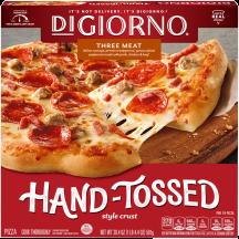 DiGiorno Pizzas product image.