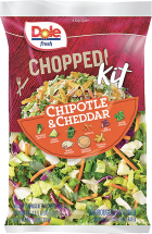 Salad Kits product image.