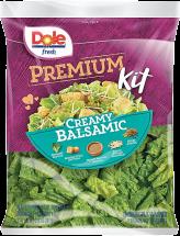 Salad Kits product image.