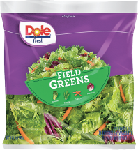 Salad Mix or product image.