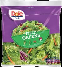 Salad Dressing product image.