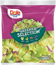 Salad Mix product image.