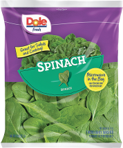 Dole 8-12 oz.Select Varieties Salad Mix product image.