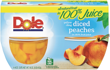 Fruit Cups product image.