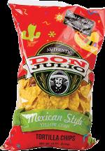 Tortilla  product image.