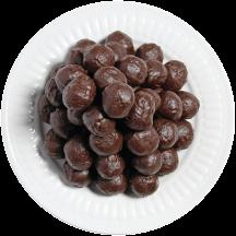Donut Holes product image.