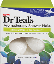 Shower  product image.