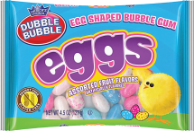 Easter Candy product image.