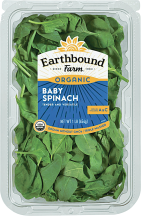 Earthbound 1 lb. Package Select Varieties  product image.