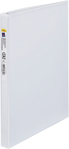 Avery 0.5-1 Inch Binders product image.