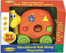Toys product image.