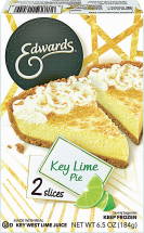 2 PieSlices product image.