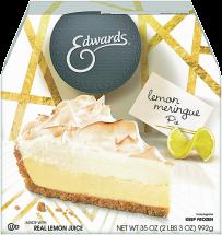 Edwards Pies product image.