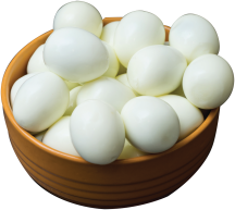 Eggs product image.